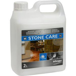 Impregnant piatra decorativa Stone Care