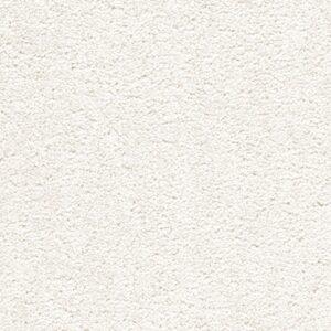 Mocheta alba tunsa Itc Ritzy Follie WFB 031