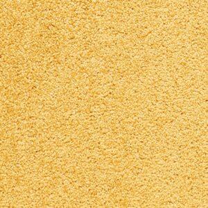 Mocheta galbena tunsa Itc Ritzy Follie WFB 053