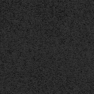 Mocheta neagra tunsa Itc Ritzy Follie WFB 098