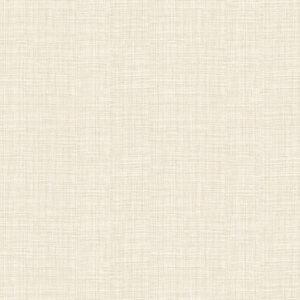 Tapet de lux alb uni din vinil greu italian Zambaiti Trussardi 5 Z21834