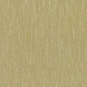 Tapet de lux simplu galben din vinil greu italian Zambaiti Trussardi 5 Z21854