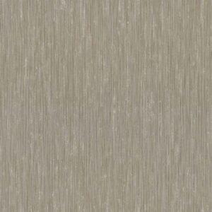 Tapet de lux simplu maro din vinil greu italian Zambaiti Trussardi 5 Z21847