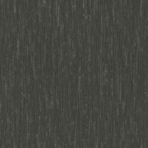 Tapet de lux simplu negru din vinil greu italian Zambaiti Trussardi 5 Z21853