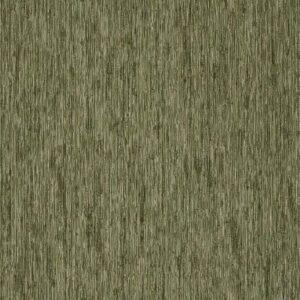 Tapet de lux verde uni din vinil greu italian Zambaiti Trussardi 5 Z21830