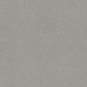 LUNA 2,00 L 02 1I Luna Covor PVC eterogen