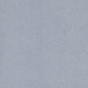 LUNA 2,00 L 03 1I Luna Covor PVC eterogen