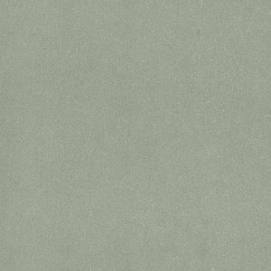 LUNA 2,00 L 04 1I Luna Covor PVC eterogen