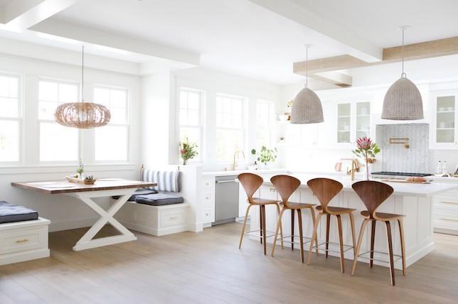 best kitchen flooring ideas 2019